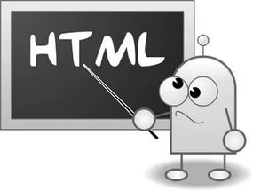 курсы HTML